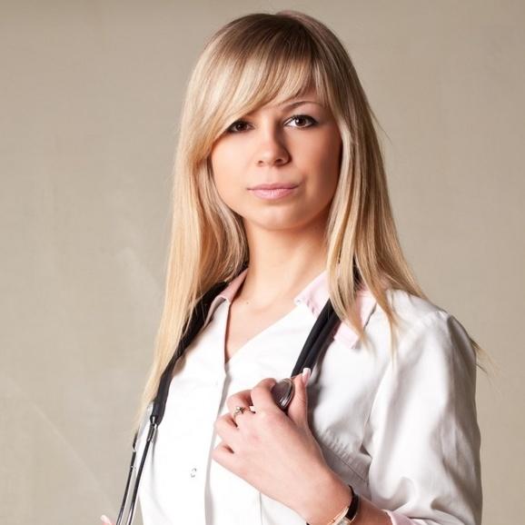 самым удачным работа врача косметолога в москве вакансии пройти маршрут без